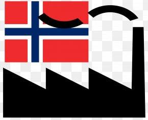 Flag - Flag Of Norway Norwegian Coat Of Arms Of Norway PNG