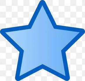 Light Star Cliparts - Geometric Shape Circle Geometry Clip Art PNG