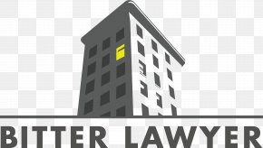 Lawyer - Bitter Lawyer Law College Blog PNG
