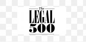 Law Firm - Law Firm Lawyer Solicitor Barrister The Legal 500 PNG