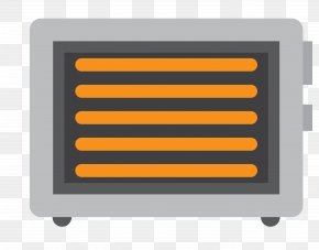 Vector Oven - Oven Download Home Appliance PNG