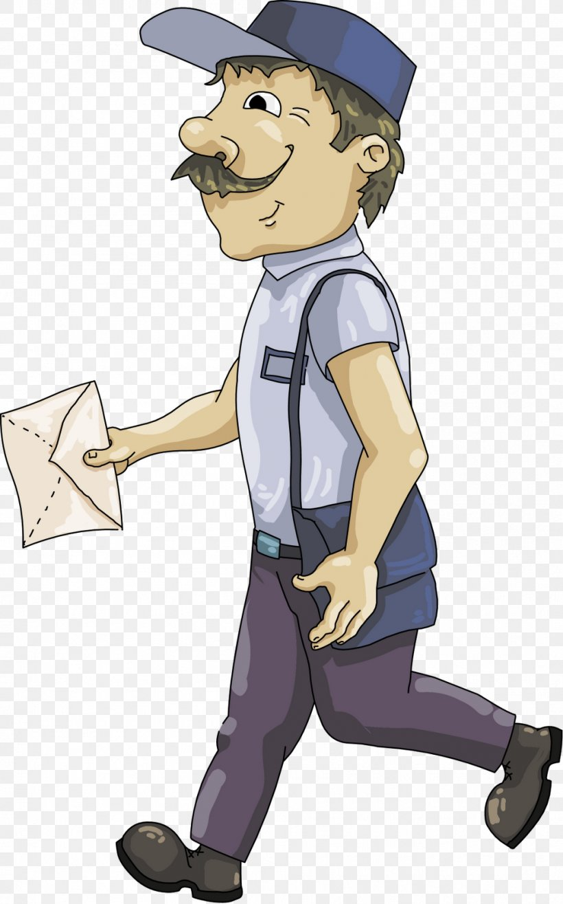 Post-it Note Paper Mail Post Office Clip Art, PNG, 997x1600px, Postit Note, Arm, Art, Boy, Building Download Free