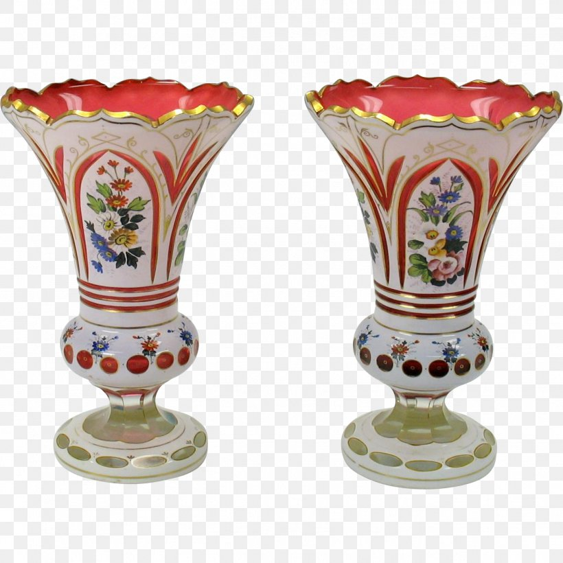 Vase Ceramic Glass Tableware, PNG, 1348x1348px, Vase, Artifact, Ceramic, Flowerpot, Glass Download Free