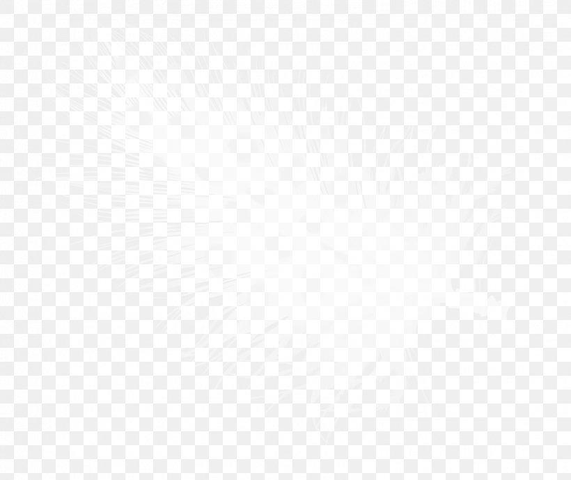 White Black Angle Pattern, PNG, 1596x1344px, White, Black, Black And White, Monochrome, Monochrome Photography Download Free