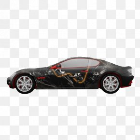 Car - Car Iconic Print Co Hyundai Automotive Industry Automobile Repair Shop PNG
