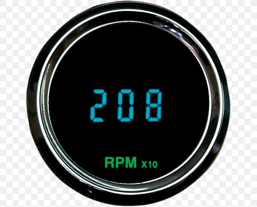 Car Tachometer Motor Vehicle Speedometers Fuel Gauge  Png  656x663px  Car  Brand  Chopper