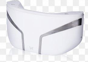 Sensory Stimulation Therapy - Goggles Virtual Reality Virtuality VRtual X PNG