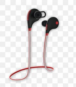 Microphone - Microphone Headphones Headset Wireless In-ear Monitor PNG