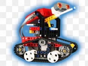 Robot - Robot Gratis Icon PNG