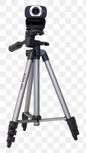 Software Set - Tripod Camera Monocular Telescope Binoculars PNG