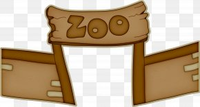 Zoo Free Download - Computer Graphics PNG
