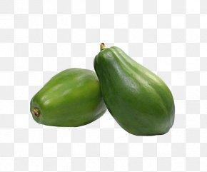 Green Papaya Free To Pull The Material - Green Papaya Salad Food PNG
