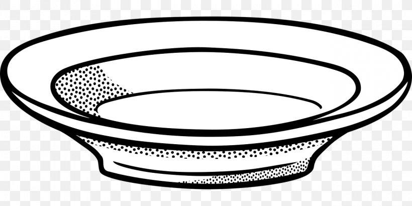 Best Sun Clipart Black And White #1811 - Clipartion.com
