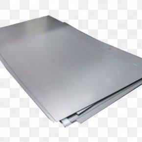Iron - Electroplating Galvanization Sheet Metal Pipe Steel PNG