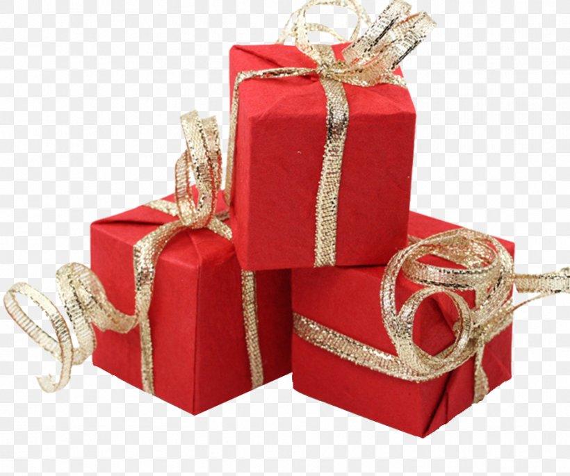 Gift Ribbon Gold Png 933x780px Gift Box Christmas Christmas Gift Decorative Box Download Free