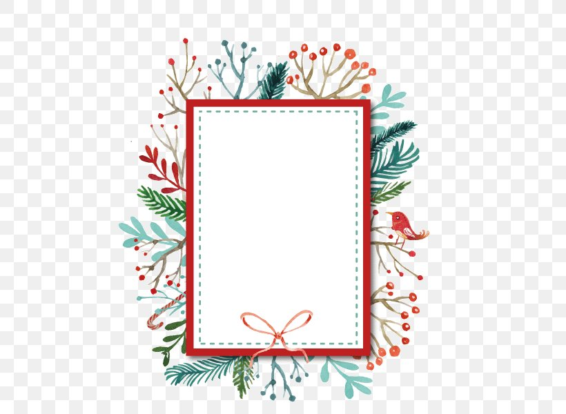 Christmas Invitation Background Png.Christmas Card Greeting Card Png 600x600px Wedding