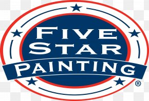 Painting - Five Star Painting Of Saskatoon House Painter And Decorator Five Star Painting Of Temecula Valley PNG