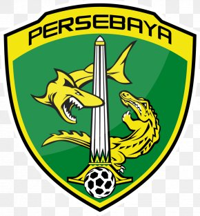 persegres gresik united dream league soccer liga 1 madura united fc mitra kukar png 500x500px persegres gresik united area brand dream league soccer emblem download free persegres gresik united dream league