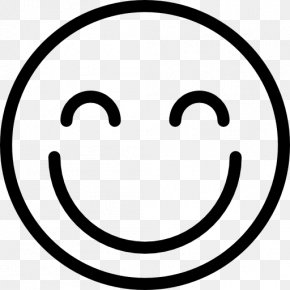 Smiley - Smiley Emoticon Online Chat Clip Art PNG
