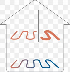 House Warming - Electrical Wires & Cable Wiring Diagram Electricity PNG