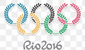 Rio 2016 Olympic Games - 2016 Summer Olympics Rio De Janeiro The Nolympics: One Mans Struggle Against Sporting Hysteria Aneis Olxedmpicos PNG