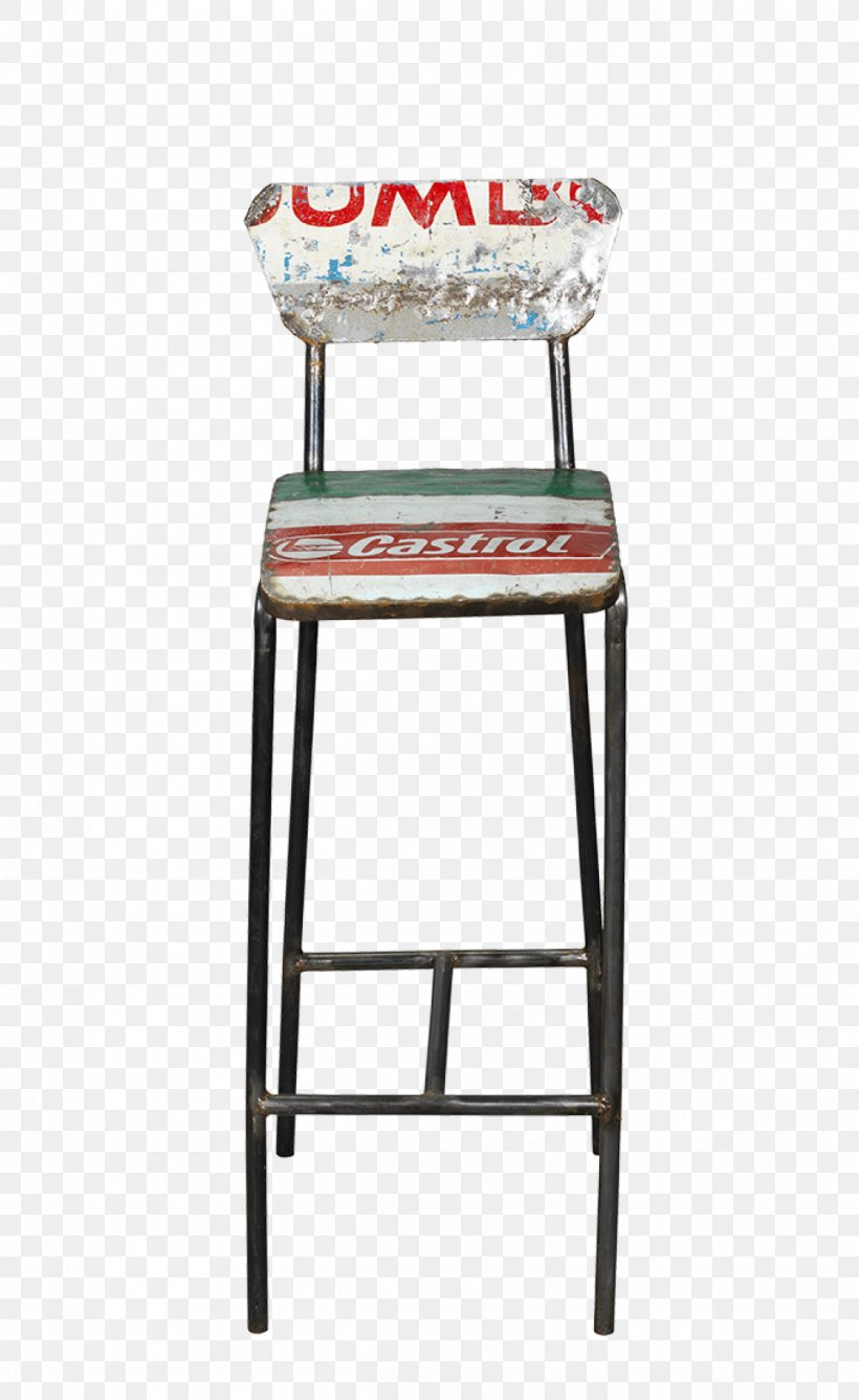 Bar Stool Recycling Chair Table Png 1200x1958px Bar Stool