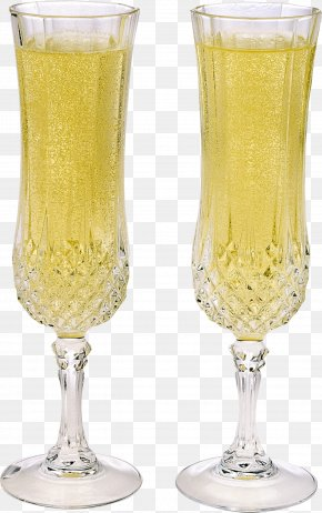Glass Image - Champagne Glass Wine Glass Cocktail PNG