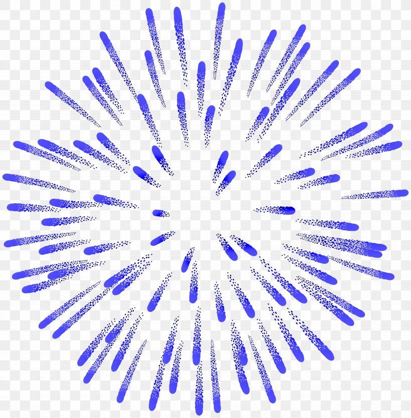 Fireworks Purple Clip Art, PNG, 7855x8000px, Fireworks, Blue, Color, Electric Blue, Image File Formats Download Free