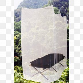 Mosquito Net - Mosquito Nets & Insect Screens Travel Impregneren Backpack PNG