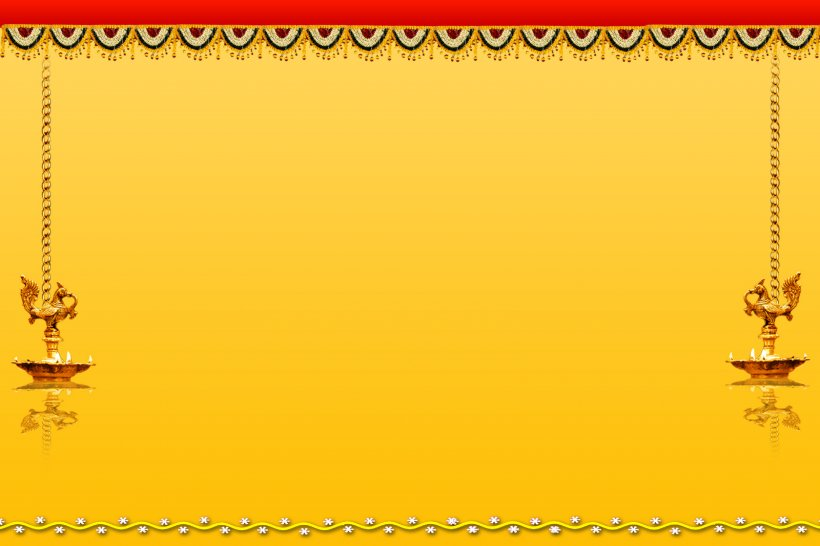 Wedding Invitation Desktop Wallpaper Hindu Wedding Png