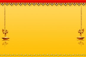 Photoshop Background Image - Wedding Invitation Desktop Wallpaper Hindu Wedding PNG