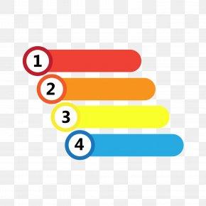 Color Order - Color Logo Clip Art PNG