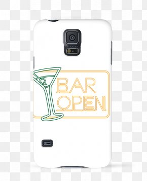 Open Bar - Product Design Logo Font Brand PNG