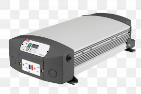 Battery Charger Power Inverters Solar Inverter Electric Power Sine Wave PNG