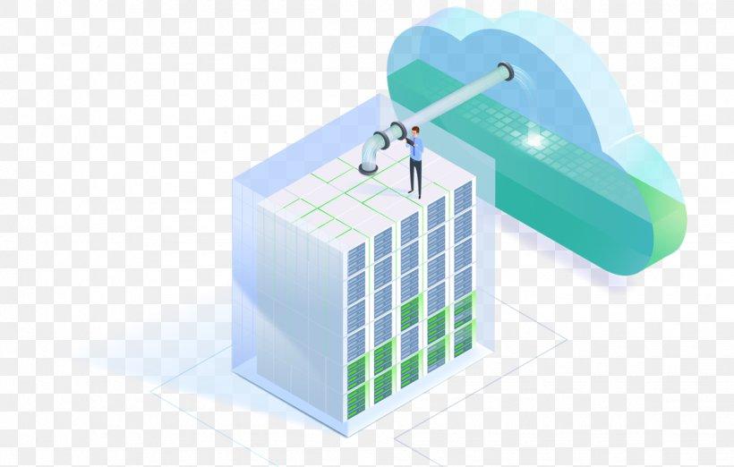 Data Center Vcloud Air Cloud Computing Ovh On Premises Software Png 1130x720px Data Center Cloud Computing
