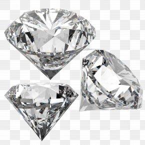 Diamond - Gemological Institute Of America Diamond Jewellery Gemstone Carat PNG