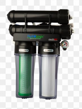 Water - Water Filter Reverse Osmosis Filtration Water Purification PNG