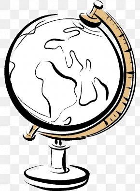 AP Human Geography Dictionary - Clip Art Cartoon Human Behavior Line Art Product PNG