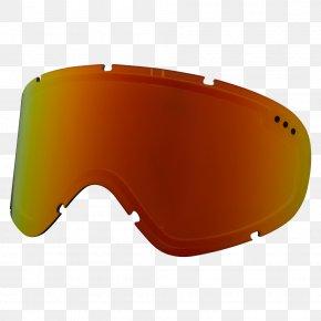 Goggles - Goggles Sunglasses Lens Electric Visual Evolution, LLC PNG