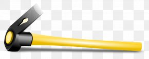Knife - Tool Knife Cutting PNG