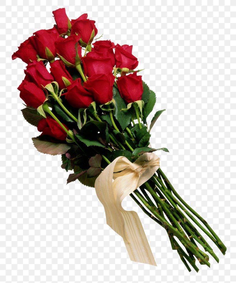 Flower Bouquet Cut Flowers Wedding Gift Png 800x986px Flower Bouquet Birthday Bride Cut Flowers Floral Design