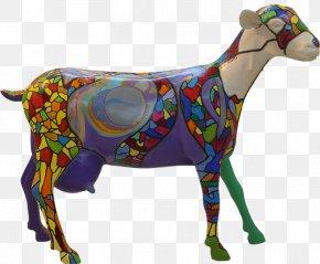 Goat - Goat Ahuntz Cattle Cabra Malagueña Diario Sur PNG