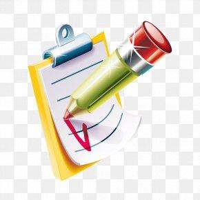 Writing Pen - Survey Methodology Application Software Knowledge Mobile App Encuesta De Satisfaccixf3n PNG