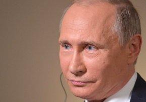 Vladimir Putin - Vladimir Putin Vladivostok The Putin Interviews Bloomberg L.P. President Of Russia PNG