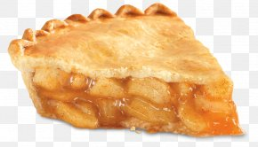 Apple Pie Border - Apple Pie Tart Mince Pie Blueberry Pie PNG