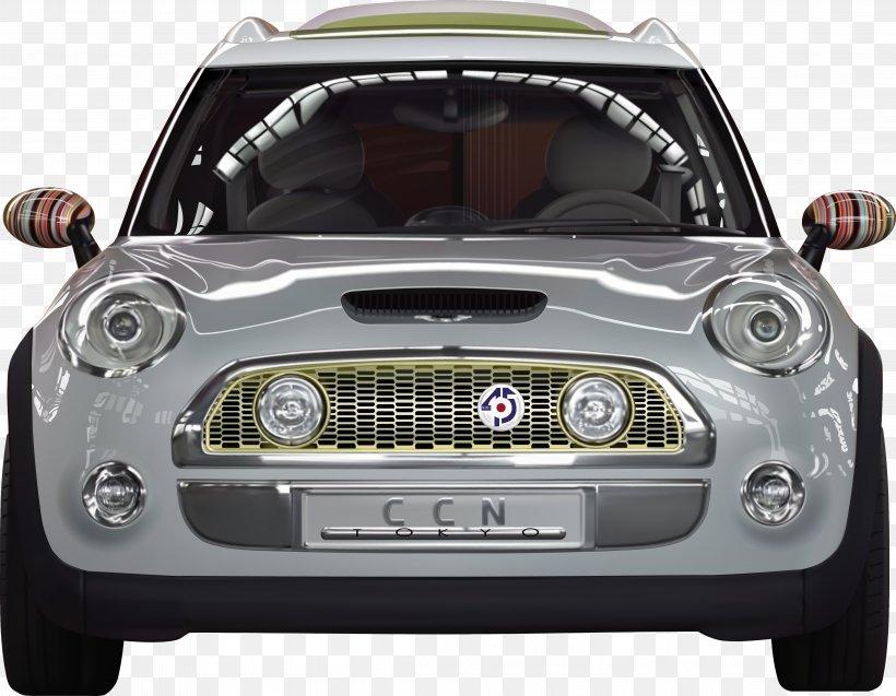 Car Euclidean Vector, PNG, 4378x3405px, 3d Computer Graphics, Car, Auto Part, Automotive Design, Automotive Exterior Download Free