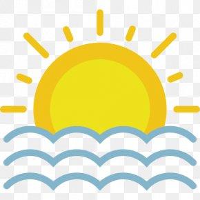Light - Light Ultraviolet Icon Design PNG