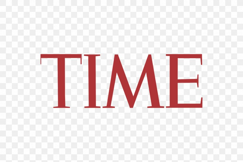 United States Time Magazine Logo, PNG, 1600x1067px, United States, Affinity Designer, Area, Brand, Drawplus Download Free