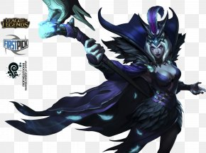 League Of Legends - League Of Legends Defense Of The Ancients Video Game Riot Games Dota 2 PNG