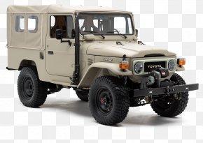 The Chinese People's Liberation Army - Toyota FJ Cruiser Car Toyota Land Cruiser Prado Mazda PNG